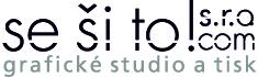 Tisk, Výroba reklamy, Tisk samolepek, Grafické studio